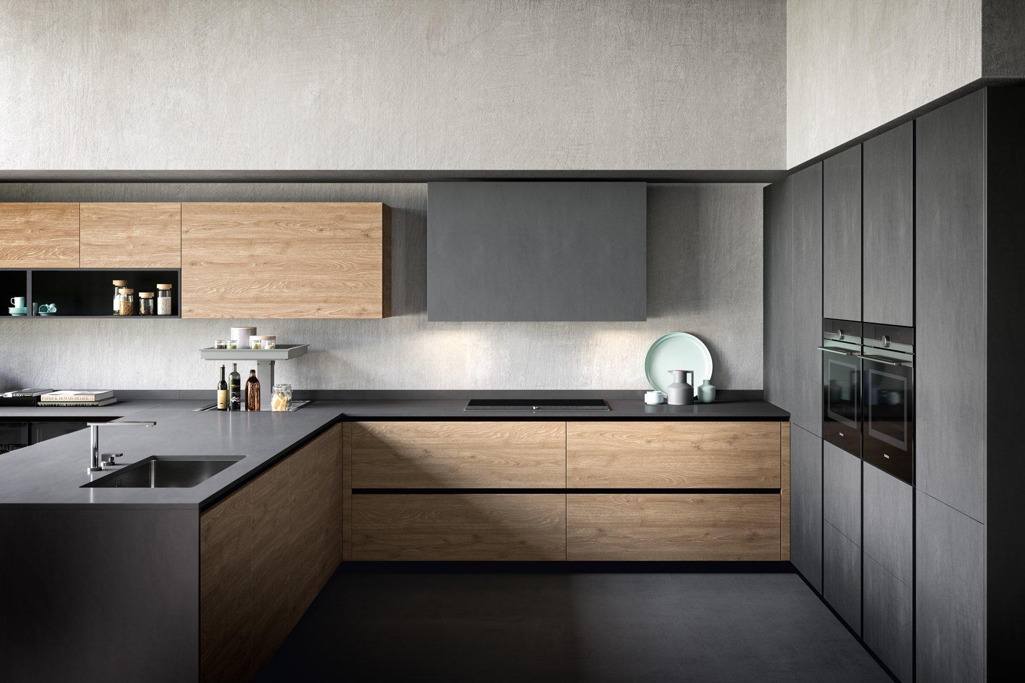 CU_Kitchen_A_01