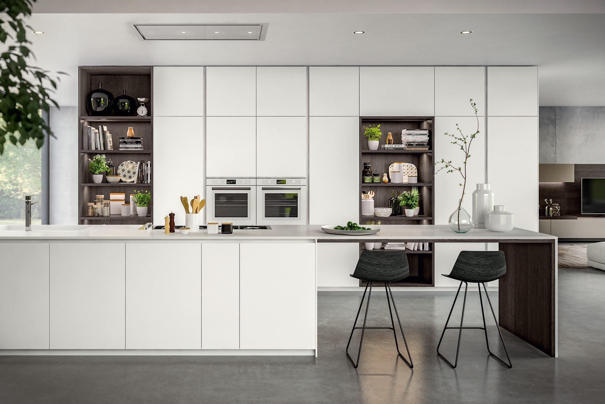 CU_Kitchen_A_013