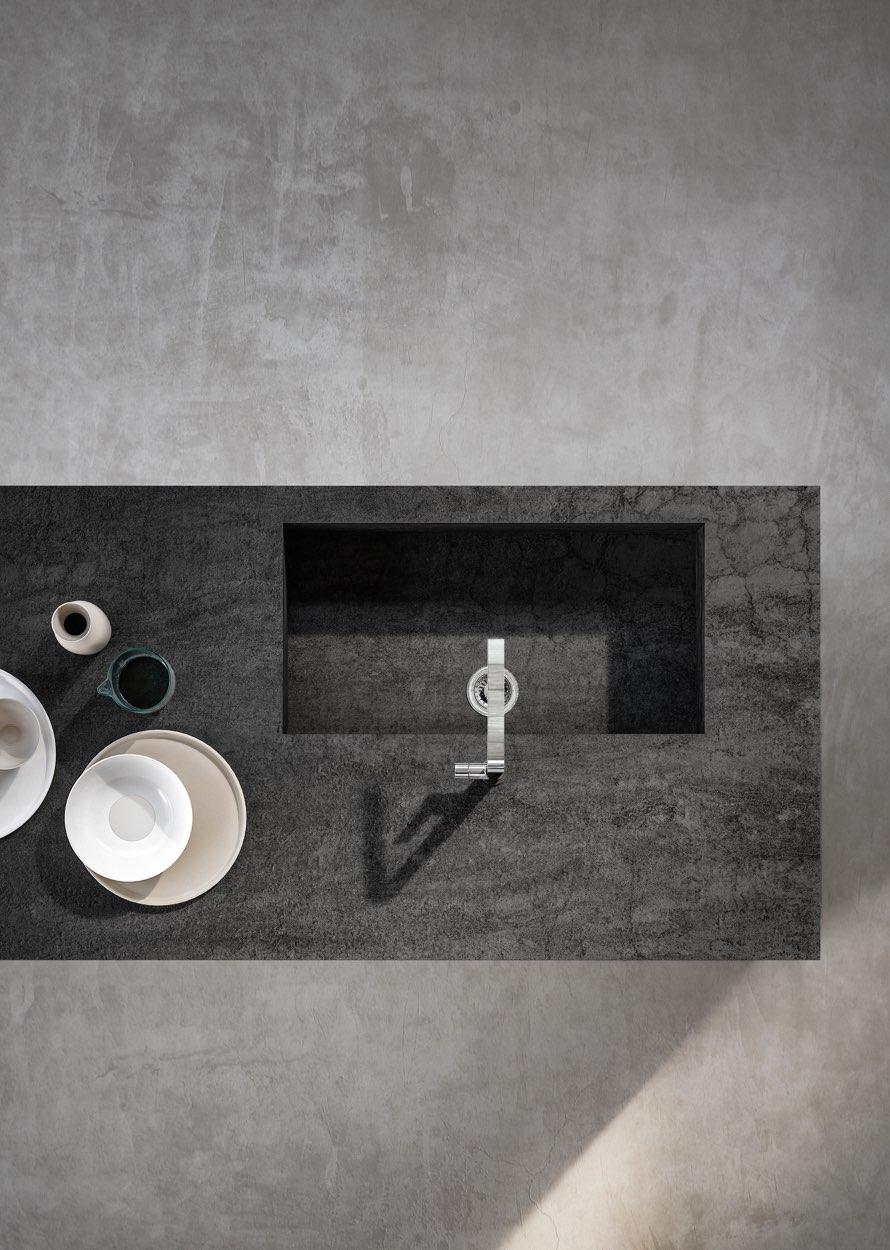 CU_Kitchen_A_014