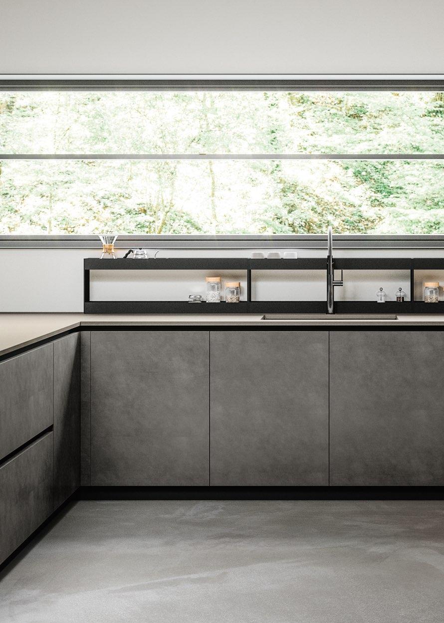 CU_Kitchen_A_018