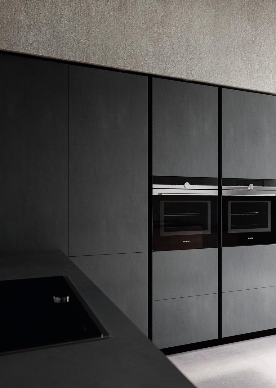 CU_Kitchen_A_03