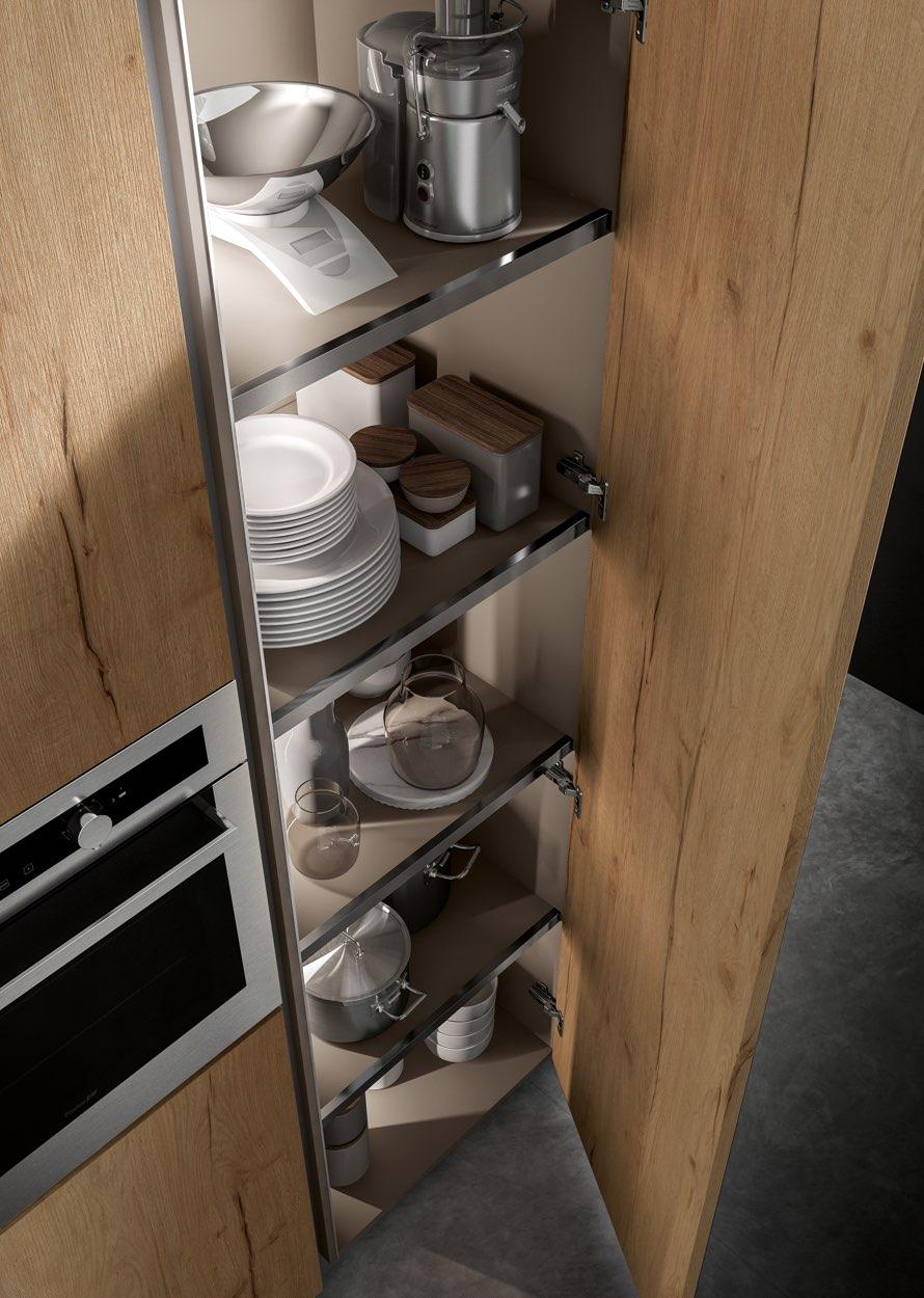 CU_Kitchen_A_08