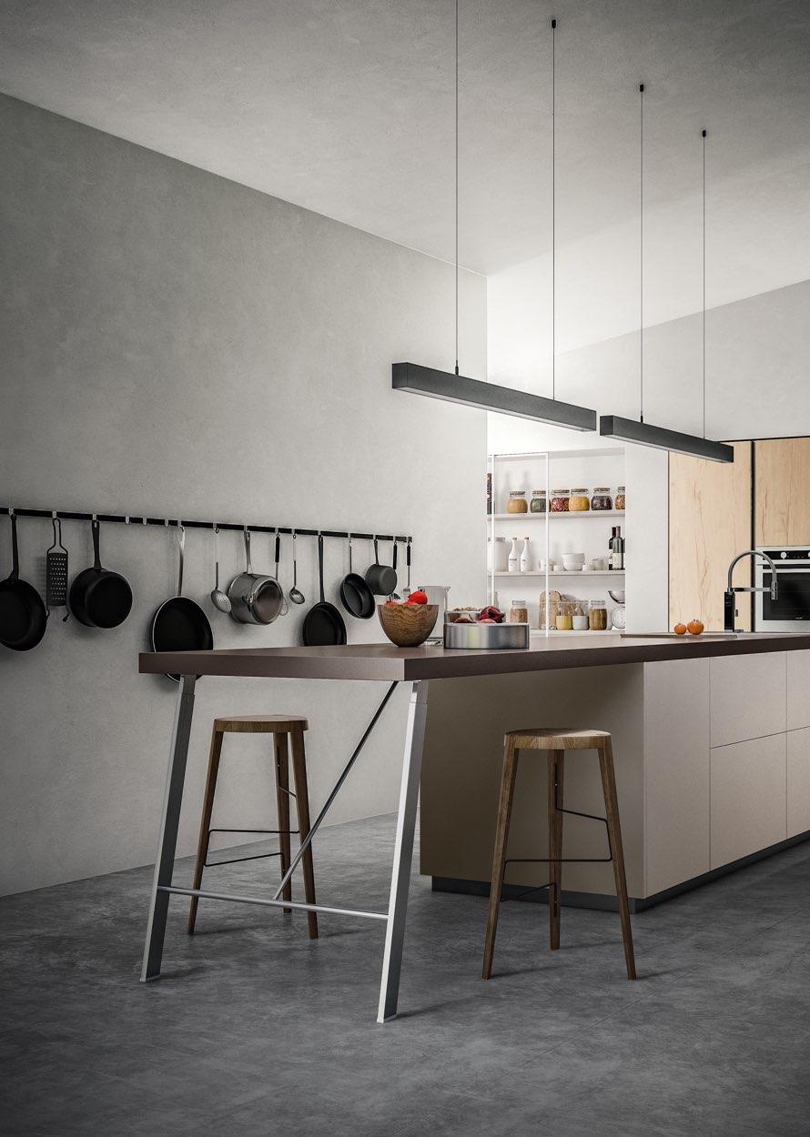CU_Kitchen_A_09