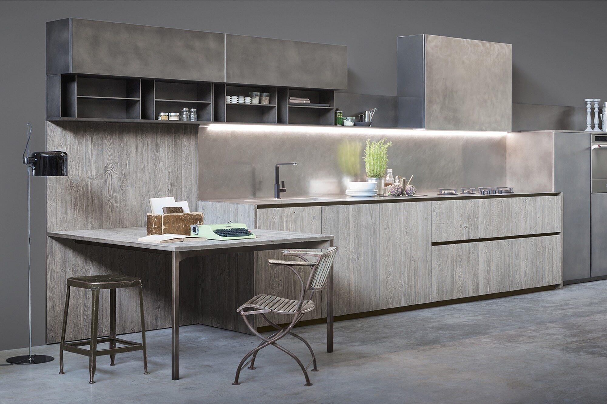 CU_Kitchen_B_020
