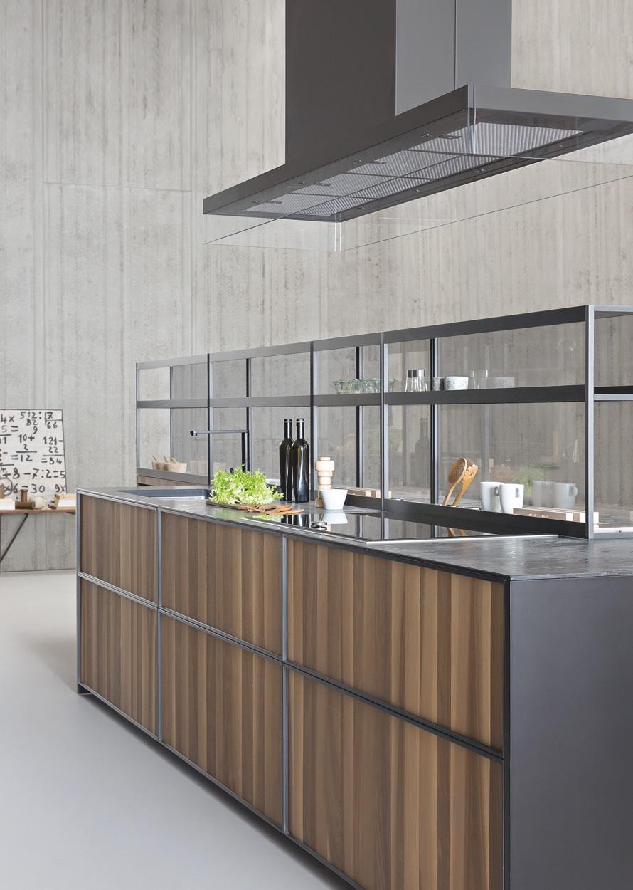 CU_Kitchen_B_07