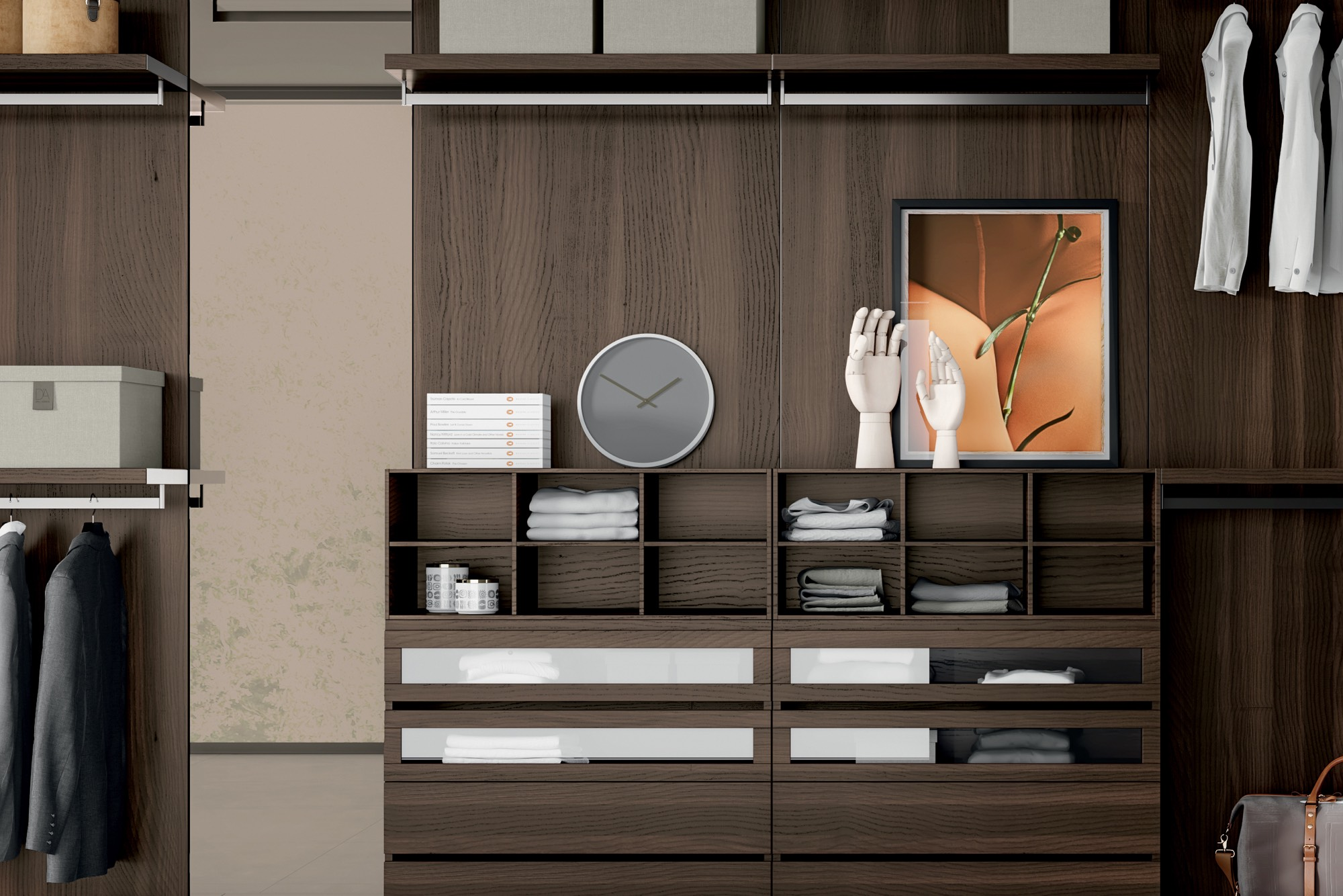 CU_Bedroom_A_011