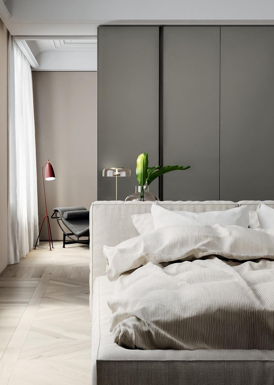 CU_Bedroom_A_05