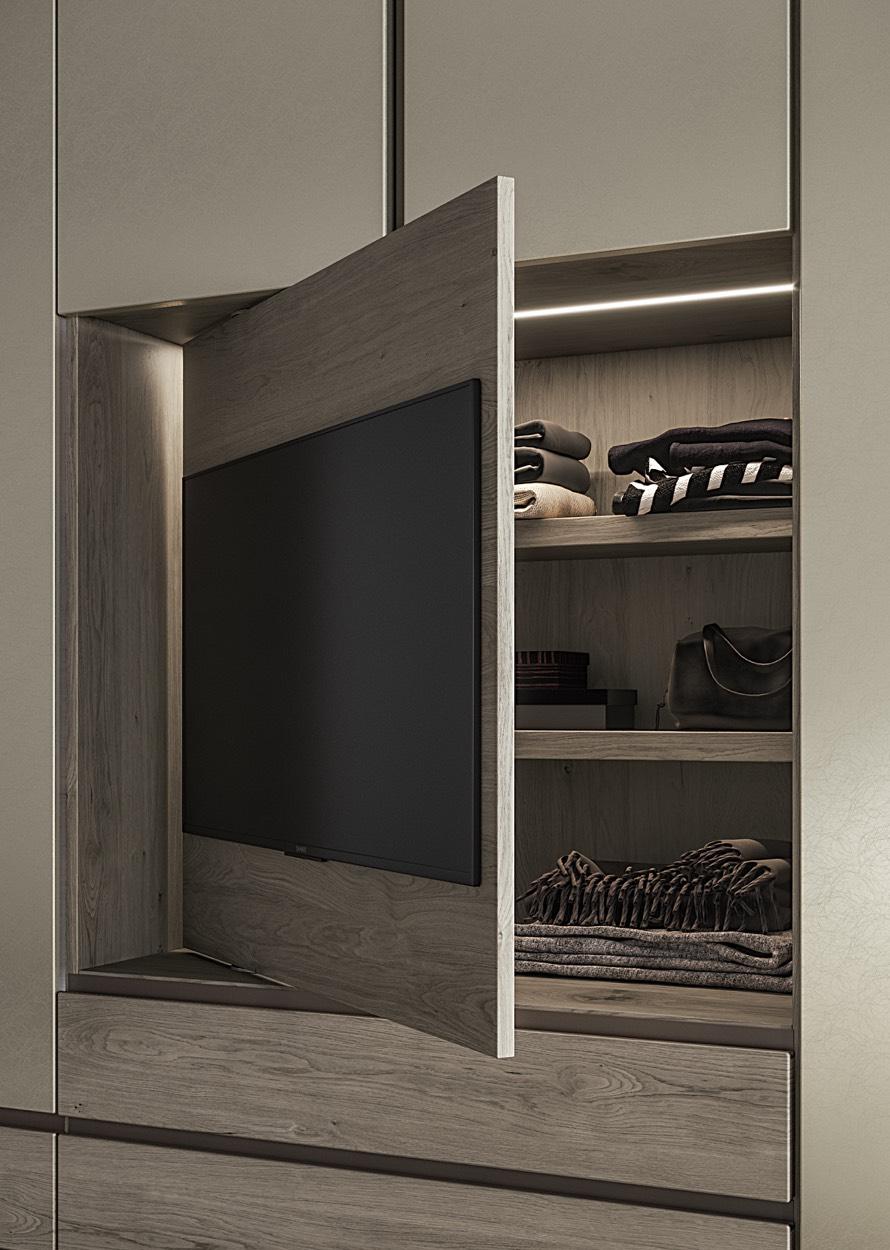 CU_Bedroom_A_09